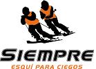 Logo Club Siempre